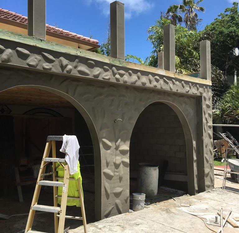 How Much Does It Cost To Install Stucco Siding